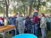 borovice-13-10-103