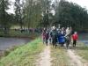 borovice-13-10-106