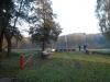 borovice-13-10-12