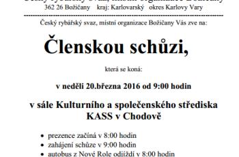 clenschuze16